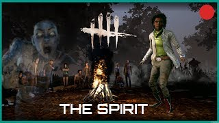 🔪DBD ON PC 🔪LETS GET BACK ON THIS SEE WHAT I HAVE MISSED !!🔪