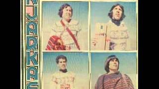 los kjarkas condor mallku 1978