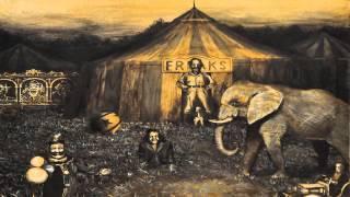 Ha Ha Freak - The Great Malarkey (Dark Cabaret)