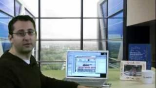 ShoreTel Mobility - Unified Communications Mobilised