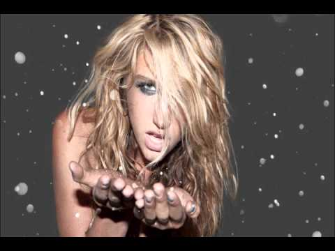 Ke$ha  TiK ToK Clean Version + Download Link