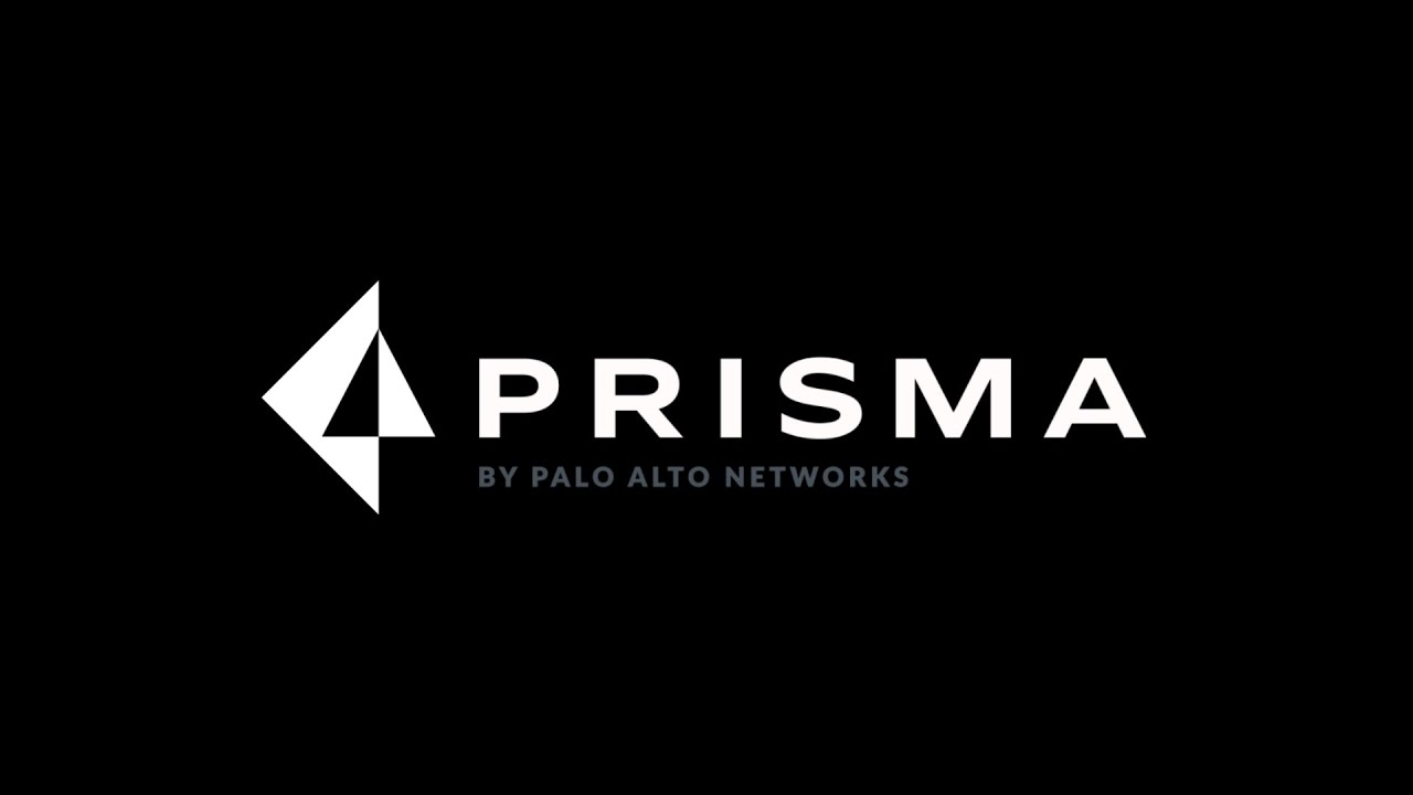 Palo Alto Networks Introduces Prisma: The Secure Way to