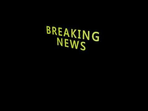blender 3d breaking news 216
