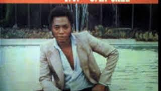 Manguta -  Nguashi Ntimbo &  Le TP OK Jazz