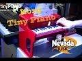 Korg tinyPiano Toy Piano | PMTVUK