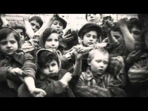 KALENDARZ HISTORYCZNY 13. VII JAN KARSKI - ŚWIADECTWO ZAGŁADY