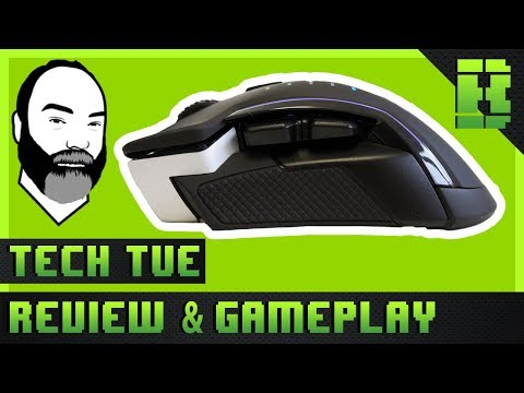 corsair-glaive-rgb-gaming-mouse-review
