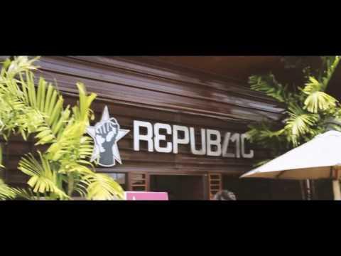 republic wakepark