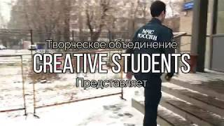 Экскурсия по моему колледжу