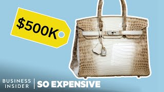 why-birkin-bags-are-so-expensive-so-expensive