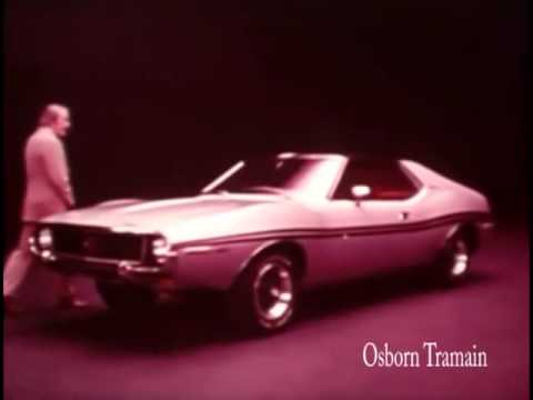 1971-amc-javelin-amx-autos-car-for-sale-in-portland,-oregon