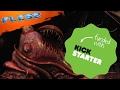 Ofiara Kickstartera – Torment zostanie poszatkowany. FLESZ – 31 stycznia 2017