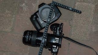 Canon AF Camera Sigma 55-200mm lens キヤノンAFカメラ EOS Kiss 650 シグマレンズ