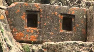 Технологии 10 тысяч лет назад(, 2012-01-06T22:42:55.000Z)