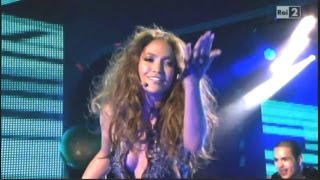 Jennifer Lopez JLO Live World Music Awards 2010.mp3