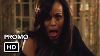 "Scandal 4x10 Promo ""Run"" (HD)"