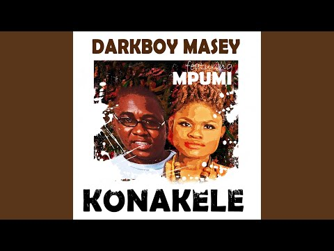 Konakele (feat. Mpumi)