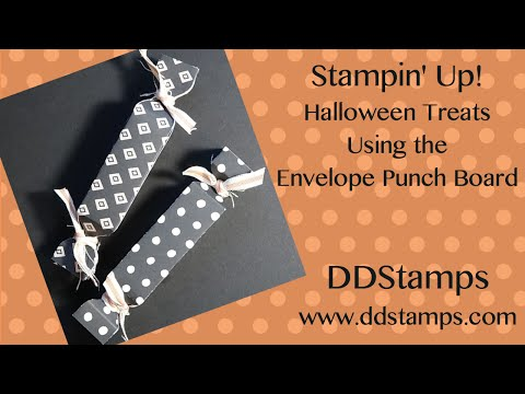 halloween-treats-with-the-stampin'-up!-envelope-punch-board