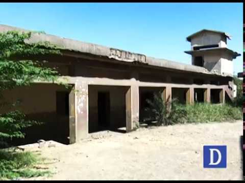 Bad Condition of Government School in Karachi
