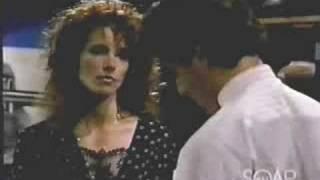 Cass & Frankie 1989--I