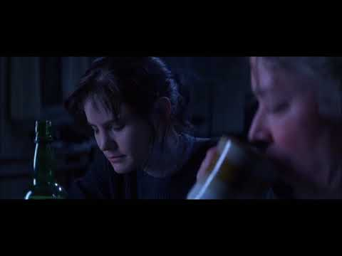 "Jennifer Jason Leigh Best Scenes from ""Dolores Claiborne"""