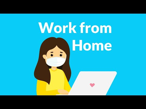 Part time job | Work from Home | Self Employed | Online job at home | #Onlinetips #Varun