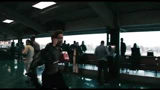 Нихера с тебя толку!! ... отрывок из фильма (Адреналин 2/Crank 2)2009