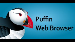 hD Puffin Web Browser - Мини Обзор