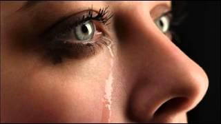 Πατέρα το τραγούδι αυτό σου το Αφιερώνω..!!!