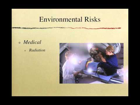 How do Boitic and Environmental Factors Affect the Human Body?