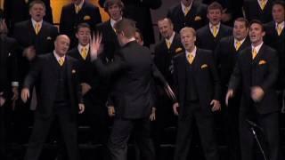 Westminster Chorus - 2010 International Chorus Champions