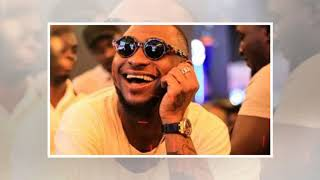 Breaking News - New Song Alert: Victor AD Ft Davido 'Tire You' (Audio)