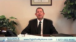 West Palm Beach Lawyer   Foreclosure: If Your Home's Value Has Fallen   Royal Palm Beach 34211