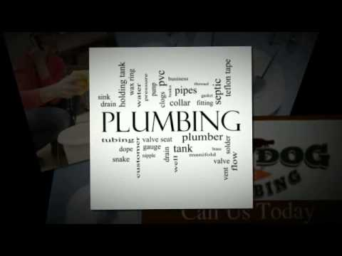 Plumbers Longview TX | 903-225-2272