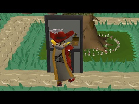 ROAD TO MAX - EP12 - PvM Gainz