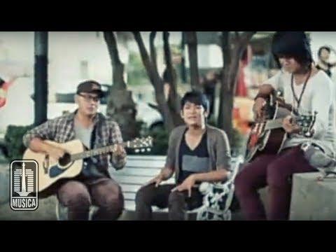 Kesna - SYUKURI (Official Video)