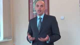 Эффективная реклама агентства недвижимости.(http://realtor4million.ru/maraphon В этом видео вы узнаете, как сделать рекламу вашего агентства недвижимости максимально..., 2013-09-13T07:31:56.000Z)