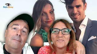 Tara Gabrieletto E Cristian Galella Si Sono Lasciati!