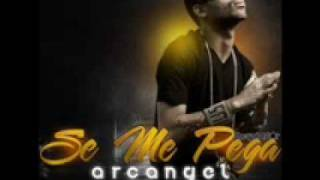 Jadiel - Quien No Se Fuma Un Philly - Official Preview