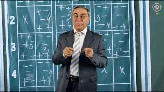 Устный урок 1 Теория и практика Астана сш 19