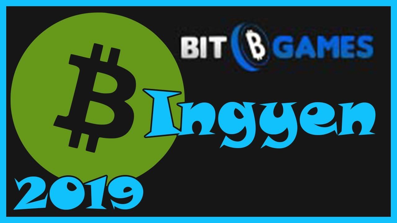 ingyenes bitcoin bitcoin)