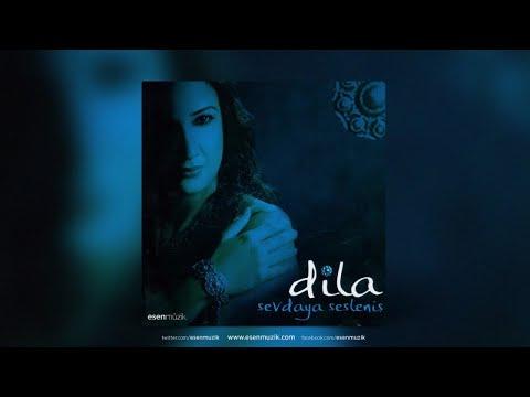 Dila - Yalan - Official Audio