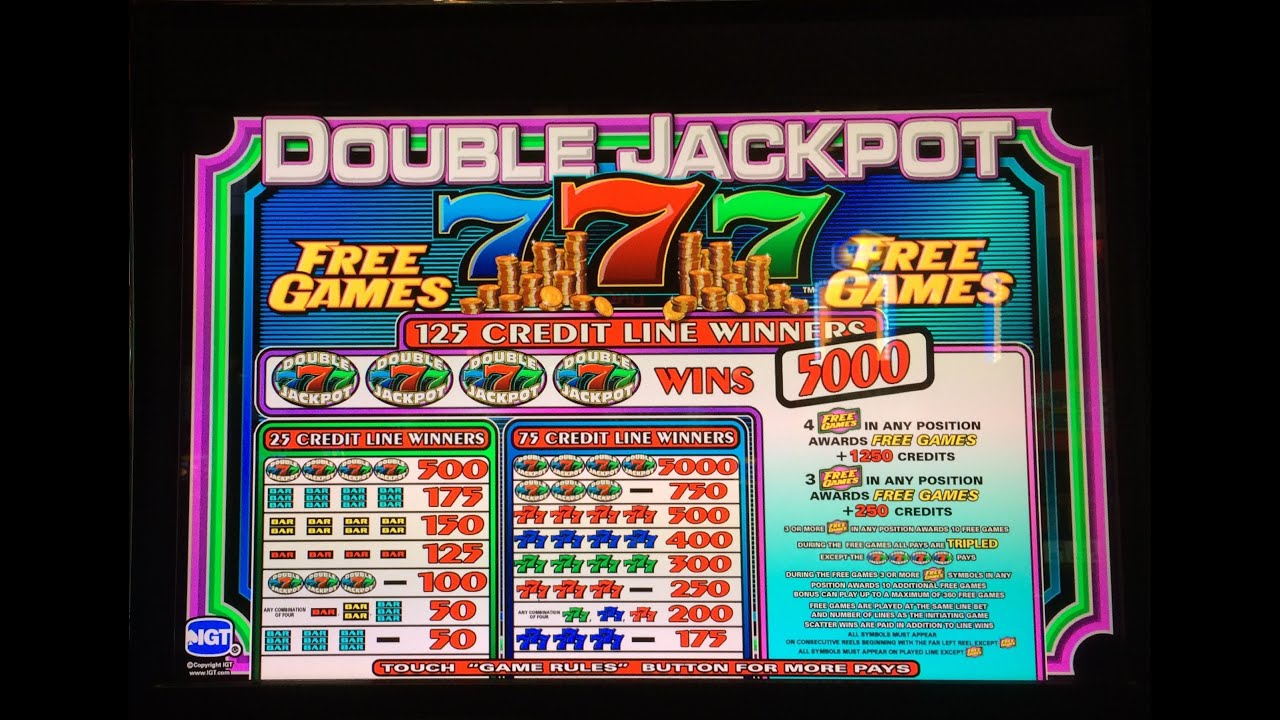 slot play online online jackpot games