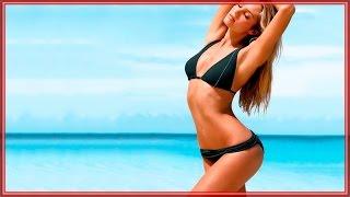 Обалденная зумба фитнес программа для похудения.
