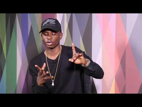 I Am Still With Olamide & YBNL -Lil Kesh(Interview)