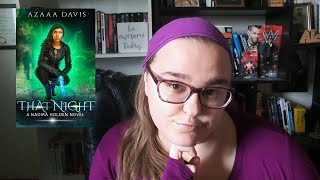 Indie Review: That Night