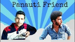 That Panauti Friend | Our humour | Like | Share | Subscribe