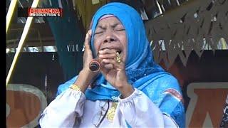 Download YA ROBBI BARIK SUARA DAHSYAT NENEK INI BIKIN MERINDING SUBHANALLAH Mp3