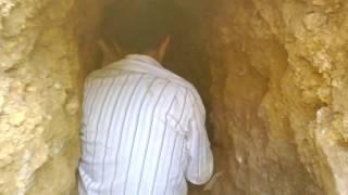 kanal arıza kanalizasyon arıza 535 642 04 71 tünel işleri kanal açma Uzmanlar kanalizasyon Ankara