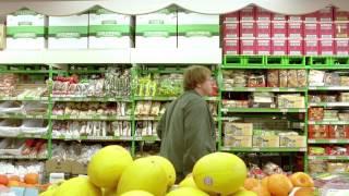 Fatso - Und wovon traumst Du? - Trailer